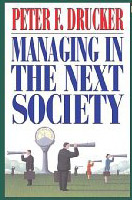 Next Society_edited