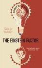 Einstein Factor_edited