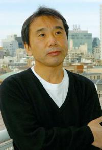 Murakami_edited_convert_20090703040500.jpg