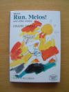 Run!MElose2_convert_20081017202736.jpg