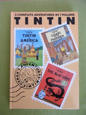 Tintin+book1_convert_20090502223724.jpg