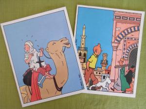 Tintin+note_convert_20090502223650.jpg