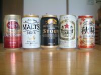 beer_convert_20081018102544.jpg