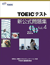 book(4).jpg