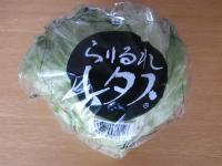 lettuce_convert_20090209184520.jpg