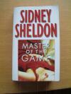 master+of+a+game2_convert_20081031122035.jpg