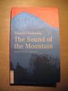 sound+of+mt_convert_20081017220120.jpg