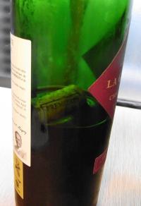 wine+bottle_edited_convert_20090601184036.jpg