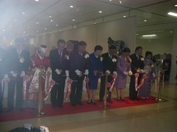 韓国民芸展 008 3