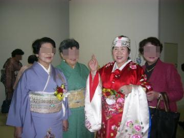 韓国民芸展 019 5