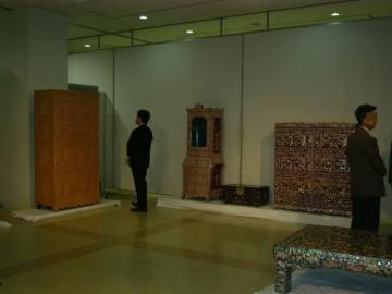 韓国民芸展 013