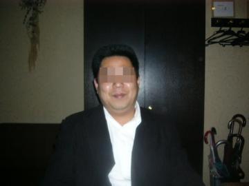 2008 005