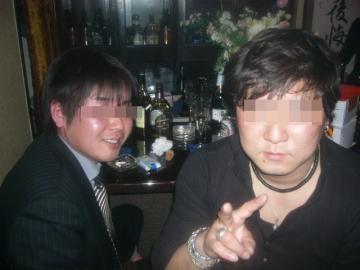 2008誕生日 020