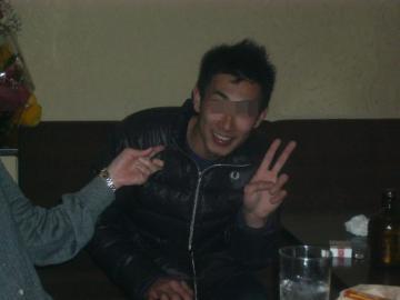 2008誕生日 022