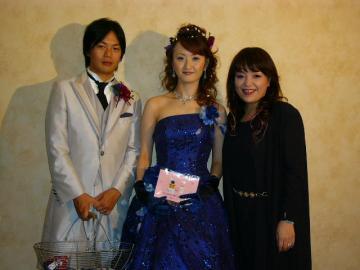 吉岡結婚式 063