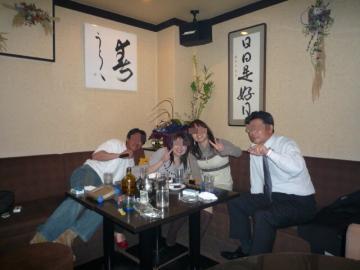司会者写真 帝王動画 001