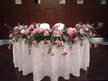 有ちゃん結婚式 005