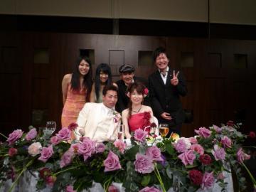 有ちゃん結婚式 014