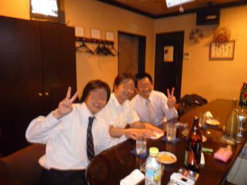 ファーミネーター・服・花・福岡 002