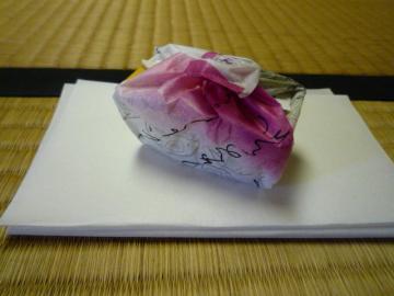 茶道・White Rose・人前式 016
