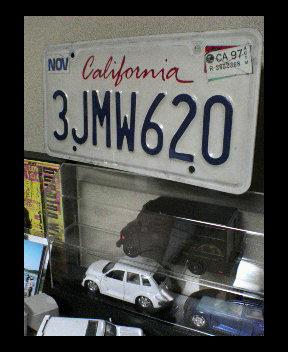 20061105011353