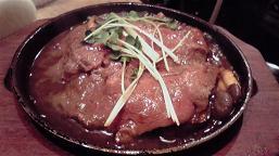 2008111920460001 sukiyaki