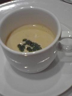 スープ~01