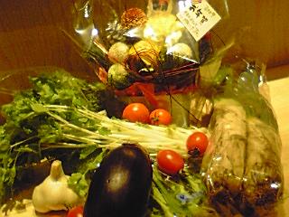 野菜~01