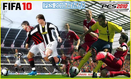 fifa10_pes2010.jpg