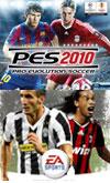 pes2010_fifa10_gamescom(2).jpg
