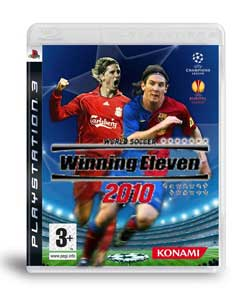 pes2010covery11.jpg