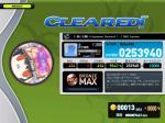 DJMAX2.jpg