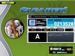 DJMAX3.jpg