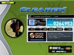 DJMAX6.jpg