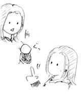 プロフ_wakka○