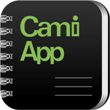 CamiApp.png