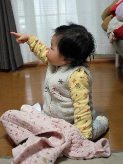 030_20090124184242.jpg