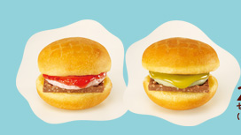 burger_01item1_off.jpg