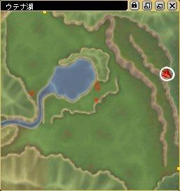 utena-map.jpg