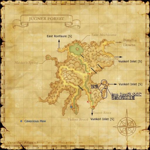 map-jugner-forestS.jpg