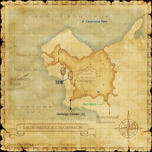 map-sauromugue-champaignS.jpg