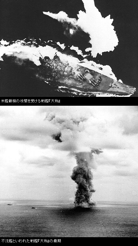 Yamato_sample_.jpg