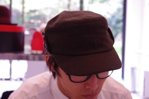 IMGP3036.jpg