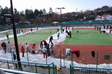 20080210テニス2