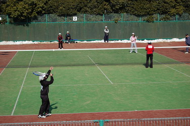 20080210テニス3