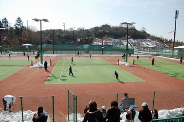 20080210テニス4