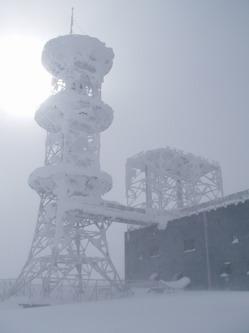 20080218SAC2