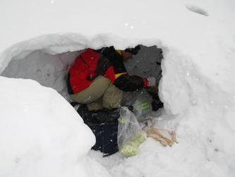 20080224御嶽探検2