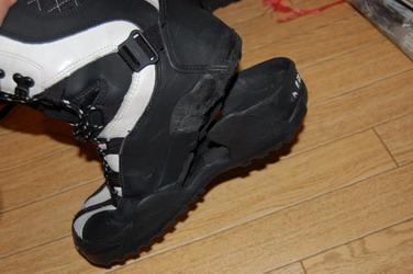 20080224御嶽探検5