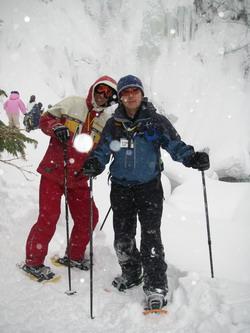 20080224御嶽探検6